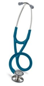 3138_Cardiology_III_Caribbean_Blue_Dancing_D
