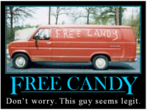 trick-marketing