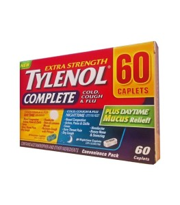 tylenol-complete-cold-cough-and-flu-60-caplets
