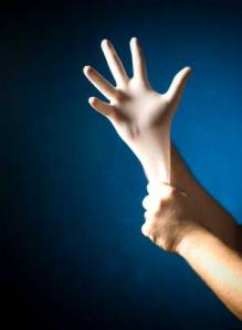 latex-gloves-296x405