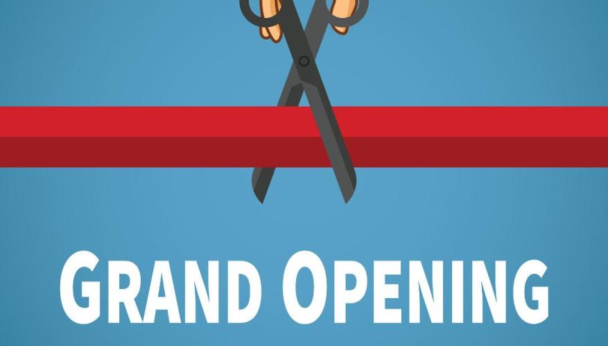 grand-opening-ribbon-cutting-e1422487340799-2