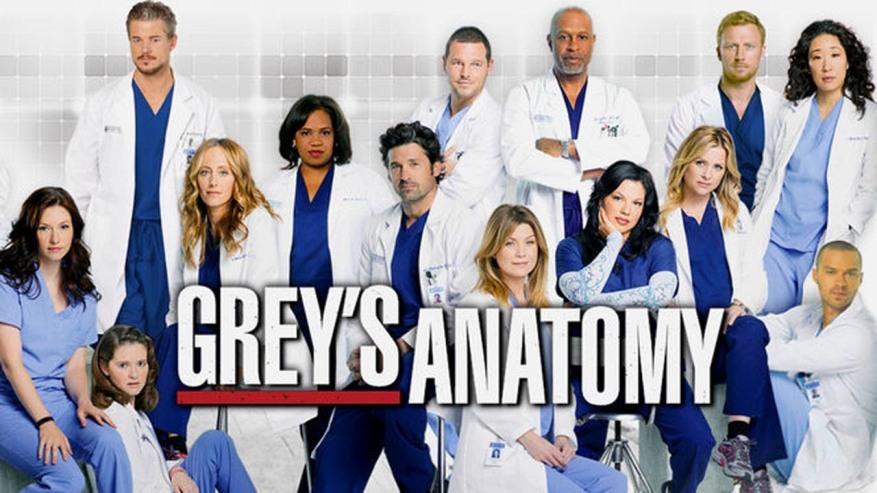 greys-anatomy-cast