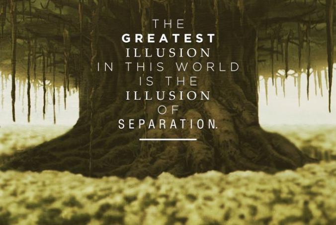 Sepration-