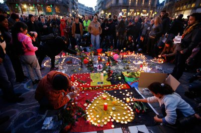 brussels-attacks-2