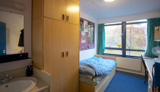 lillian-penson-hall-university-of-london-20
