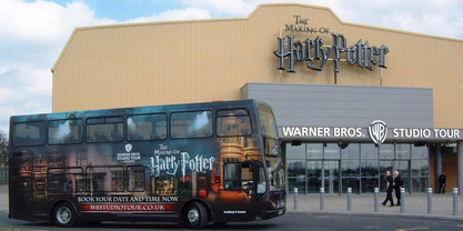 Warner_Bros_Studios_Tour5
